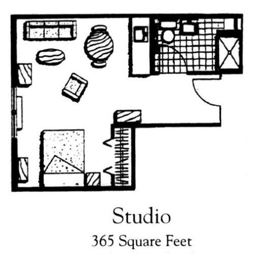CR-FloorPlan3