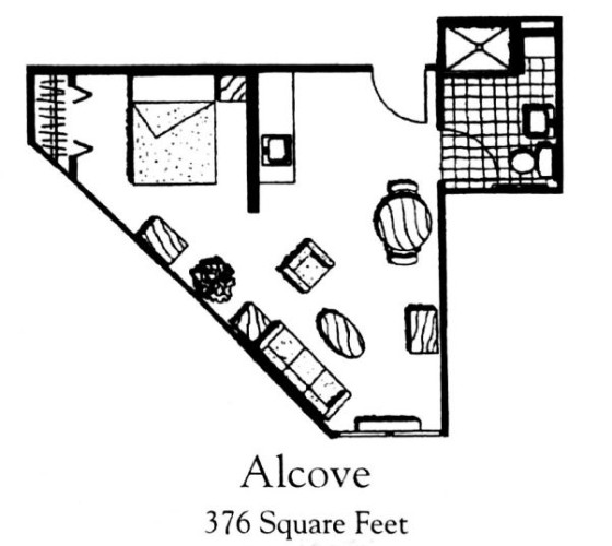 CR-FloorPlan4